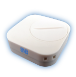 Beacon/iBeacon BlueNetBeacon Full